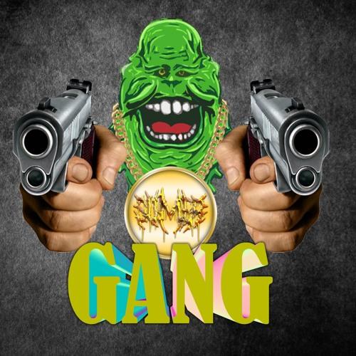 GANG (FREE DOWNLOAD)