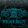 Ménergy 2.0 (made with Spreaker)