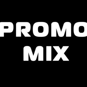 Julian Marazuela - August Promo Mix 2018-08-13 Artwork