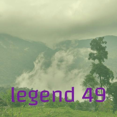 Legend 49