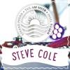 Steve Cole @ Tag Am Meer Festival 2018