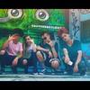 GREEN GANG - NIVELE (AUDIO)