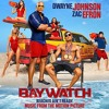 Sean Paul ft. Dua Lipa - No Lie (Krajnc Remix) (Baywatch soundtrack)