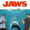 Father-In-Law Cinema Club EP 2 Jaws