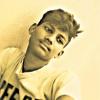BARATH ANE NENU DJ PAVAN KUDARI MIX MP3