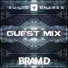 BramD - Suits Guest Mix