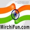 Hum Hindustani - Chhodo Kal Ki Baaten-(MirchiFun.com)