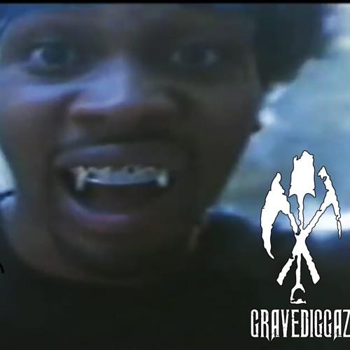 Gravediggaz Remix * The Sorcerer's Potion