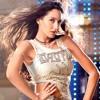 Dilbar Dilbar Full Video Song Mp3