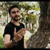 National Song of #Pakistan(Mix). #Vocals: Kashif Naqvi & Mohammad Ali Sherazi. #Band: Unprofessionals #Special Thanks:Hussain Naqvi (pak)Shezad Abu Talib (India) Jesse D'Souza (Congo)