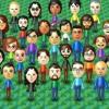 Mii Channel Theme (Nintendo Wii)