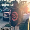 Juice World Lucid Dreams Freestyle by Fame904