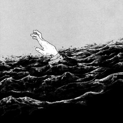 deep sea w/ yourtears