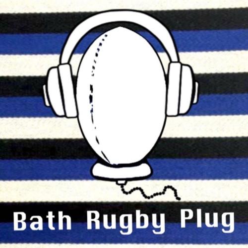 Bath Rugby Plug Intro Pod