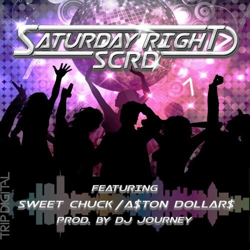 Saturday Right (Radio)