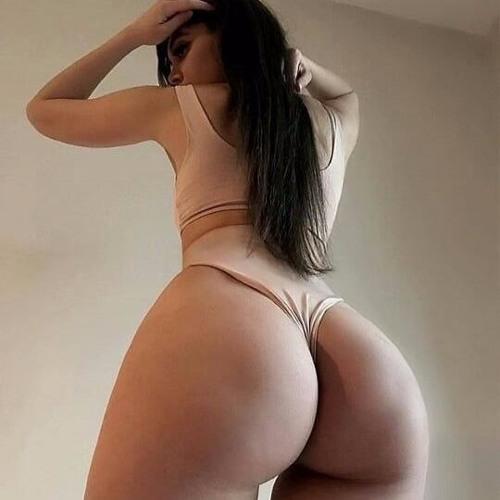 hete sexy naakte meisjes foto