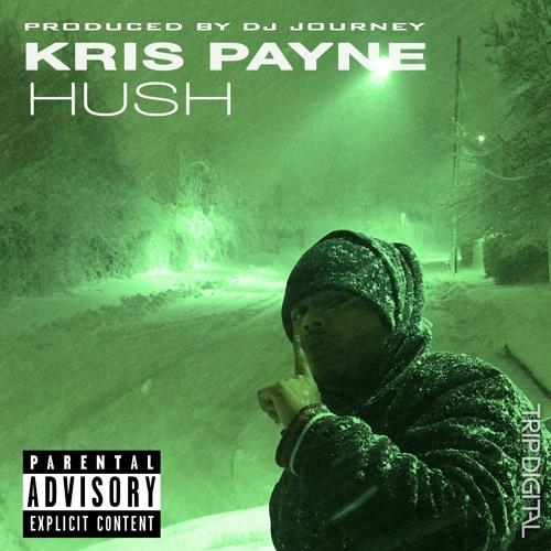 Hush (Accapella)
