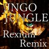 Download MYTH & ROID - JINGO JUNGLE (Rexium Remix) Mp3