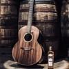 Tennessee Whiskey - Chris Stapleton (Taylor Teasley Cover)