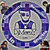 Download Whatcha gonna Do - DjMeezYlbc Mp3