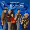 Everybody Loves Raymond Podcast