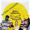 feat Drake. The Notorious B.I.G. & Panjabi MC