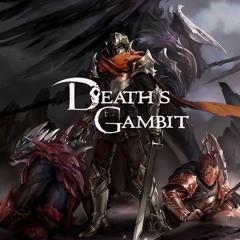 Death's Gambit - Dark Knight