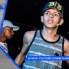 MC RICK E MC KITINHO - ELA VEM DE LONGE ( ( DJ TJ DA INESTAN E DJ LUKINHA ) ).mp3