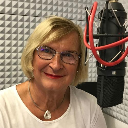 Blickpunkt Trans mit Petra Brombacher | 12. August 2018