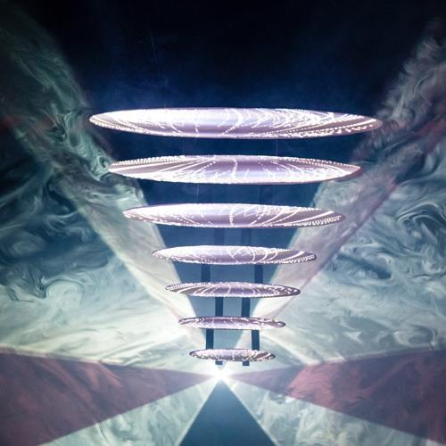 Natural Sugars b2b GK Machine 10 Aug 2018 @ INVINC 20 album launch