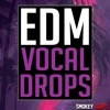 Smokey Loops EDM Vocal Drops (Free Download)