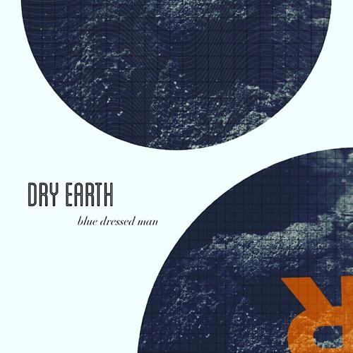 dry eArth (ᴚ)