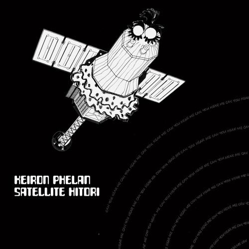 Satellite Hitori (single version)