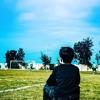 Download Tanhaiyaan By Asees Kaur Mp3