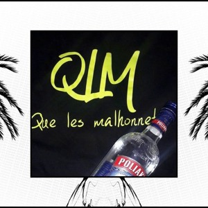 A LA QLM COMME MAISON TÉLÉCHARGER