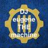 Slow Jam Mix - 2010 - Various Artists - DJ eugene THE Machine.mp3