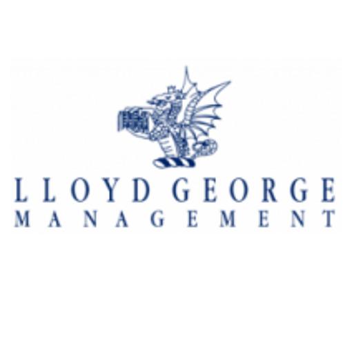 Robert Lloyd George - Money Talk July 8, 2018