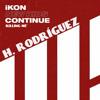 iKON - 'KILLING ME' COVER ESPAÑOL | H. RODRÍGUEZ.mp3