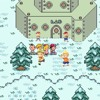 Snowman (4/5 Songs Mashup) - EarthBound (Mother)