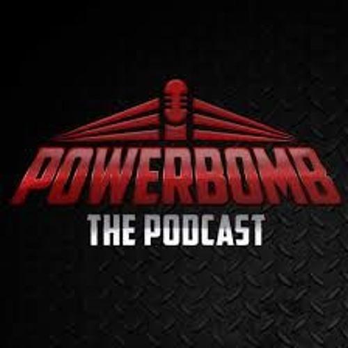 Episode Forty Nine.5 - WWE: Broken or Lazy?