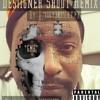 Desiigner  Shoot  Remake Produced By - Iggy305(E.T.P)GME Portada del disco