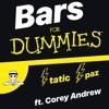 Dum Dums ft Corey Andrew