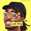"Quavo x Migos Type Beat "" Lamb Way ""   Quavo - Lamb Talk Type Beat Instrumental 2018 x Offset"