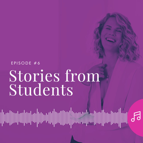 Stories from Students