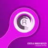Costa & Maria Nayler - I Dissolve In You (Original Mix)