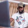 Silence Dancehall Mix 2018 [Popcaan,Masicka,Alkaline,Govana,Rygin King & More] @GazaPriiinceEnt