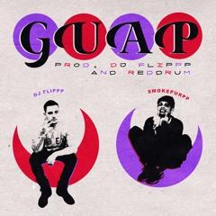 Smokepurpp & Dj Flippp - Guap (Prod Red Drum & Dj Flippp)