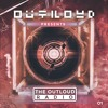 Outloud Presents The Outloud Radio EP 001
