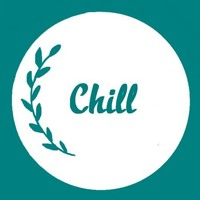| Chill | Lofi | Hip Hop |