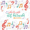 Nazanin Naz Nakon Remix